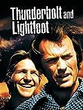 Thunderbolt and Lightfoot