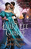 Governess Gone Rogue: Dear Lady Truelove