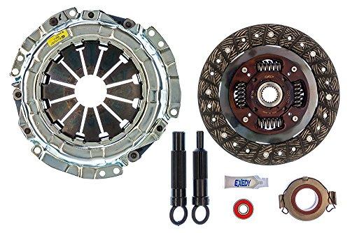 EXEDY 16800 Racing Clutch Kit ()