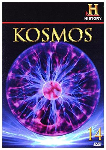 Kosmos   Tajemnice Wszech  Wiata 14  Ciemna Materia  Ciemna Energia  Dvd   English Audio