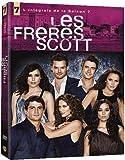 Les Frères Scott - Saison 7