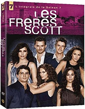 regarder film gratuit les freres scott saison 1 pisode 3. Black Bedroom Furniture Sets. Home Design Ideas