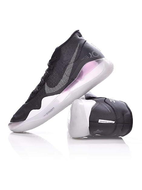 Nike Zoom Kd12, Zapatillas de Baloncesto para Hombre: Amazon.es ...