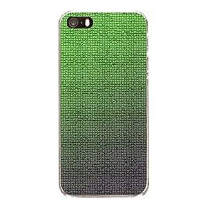 "Disagu Design Protective Case para Apple iPhone SE Funda Cover ""Reptile"""
