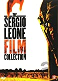 Sergio Leone Collection