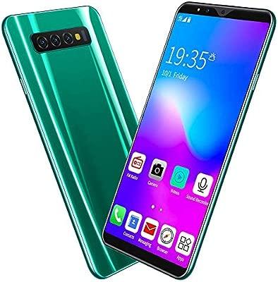 Teléfono Inteligente, 5.0 Pulgadas Full HD Android 5.1 ...