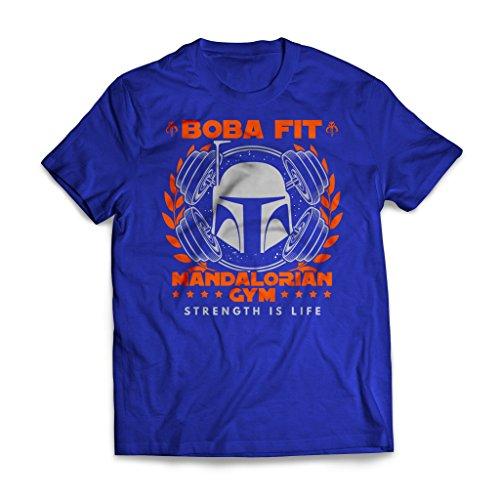 Boba Fit - 2