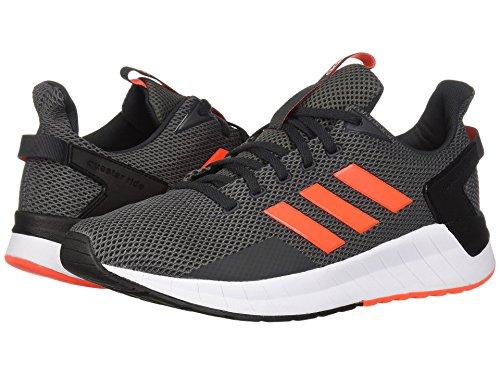 通路不条理作物[adidas(アディダス)] メンズランニングシューズ?スニーカー?靴 Questar Ride
