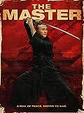 The Master (English Subtitled)