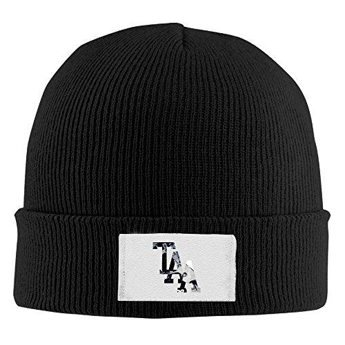 The Amity Affliction Flash Sheet Toboggan Hat Cool Beanie Winter 2016 Woolen Cap BeanieHat KnitBeanie