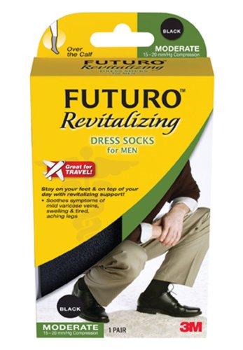 Futuro Revitalizing Dress Medium Moderate
