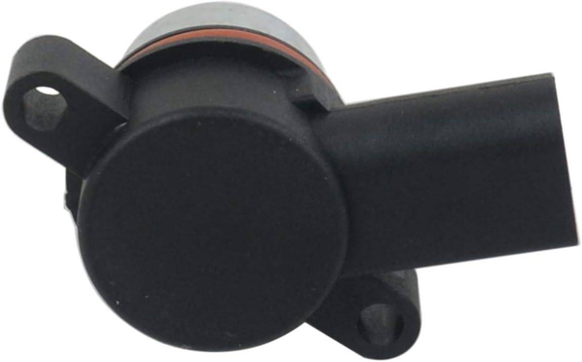 Solenoid Valve for Air Spring Compressor 37206875176 37206784137