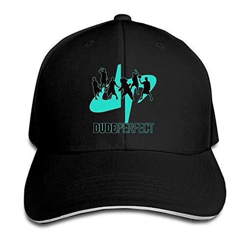 Outdoor Sandwich PSDPBCH Hats Baseball Caps BCHCOSC Caps amp; 8FZ5x