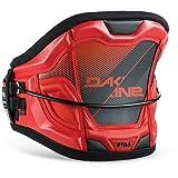 Dakine Men's Pyro Kiteboard Harness, Red, M