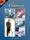 The Guitar Chord Shapes of Charlie Christian, Joe Weidlich, 1574241494