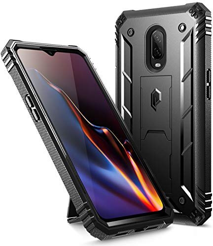 Poetic Case Stand for the OnePlus 6T