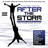 After The Storm [Us Import] by Hip Hop Helps (2005-11-07)