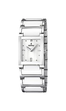 Reloj Festina - Mujer F16536/1