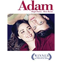 Adam: Life After Film School with Rose Byrne