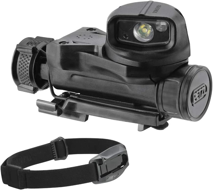 PETZL - STRIX VL Headlamp
