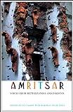 Amritsar, , 1905422326