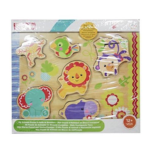 Jouets /éducatifs pour b/éb/é Yililay Puzzle pour enfants Jouets pour b/éb/és Color/és Num/éros et lettres Puzzle Jouets de bain Autocollants alphanum/ériques de bain 1 Set