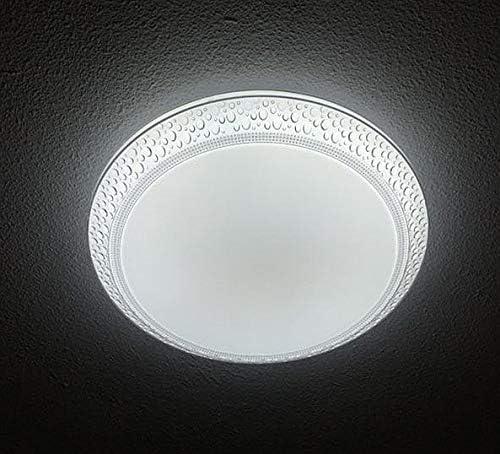 Plafón LED 54w C947 Con Regulable y Cambiar la Temperatura de ...