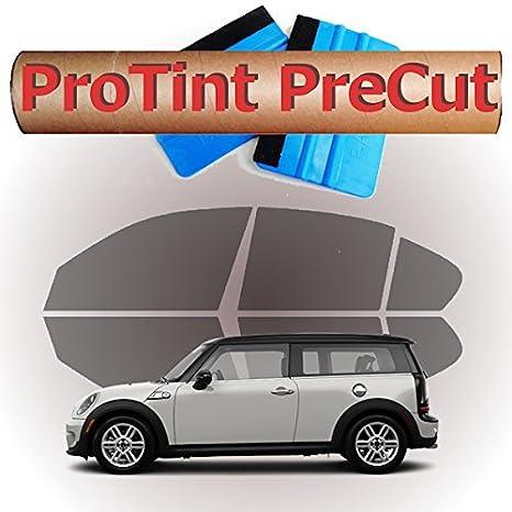 Amazoncom Precut Mini Cooper Clubman Hatchback All Side And Rear