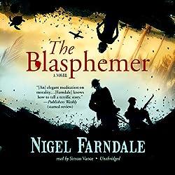 The Blasphemer