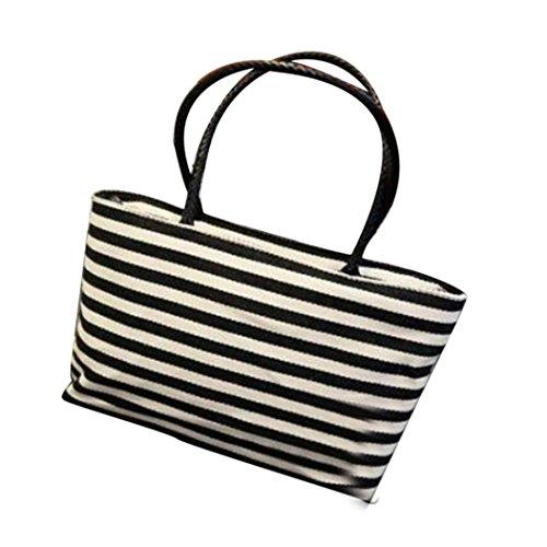 Hobo Handbag Outlet - 6