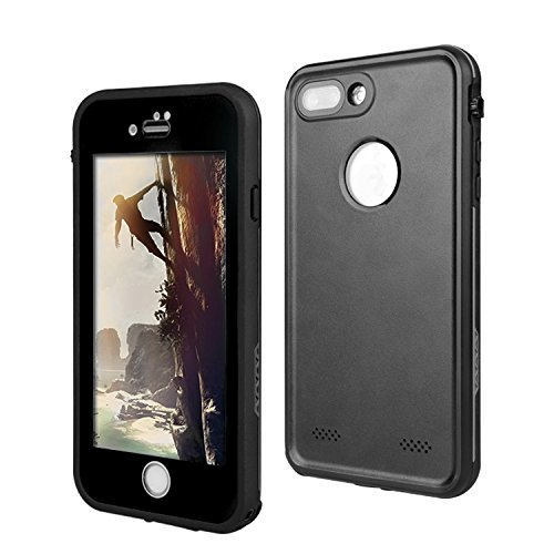 Waterproof Charlemain Underwater Protective Shockproof product image