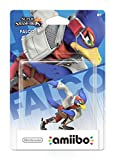Falco amiibo - Super Smash Bros. Series Edition