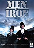 Men of Iron - Isambard Kingdom Brunel and Robert Stephenson[DVD]
