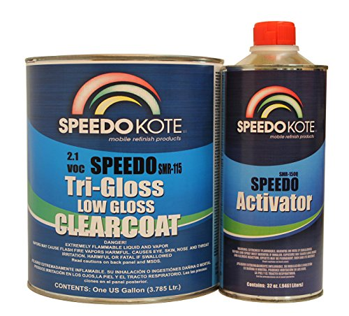 speedokote-smr-115-150-k-m-low-gloss-21-voc-urethane-clear-coat-gallon-kit-clearcoat-with-medium-spe