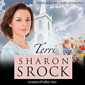 Terri Audiobook