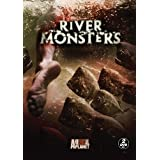 River Monsters by Discovery - Gaiam