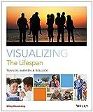 Visualizing Lifespan Development Binder Ready Version, Bellack, 0470917792