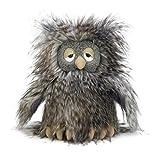 "Jellycat Orlando Owl - 9"""