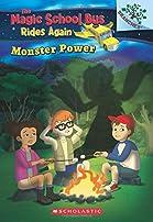 Image result for magic school bus rides again book series
