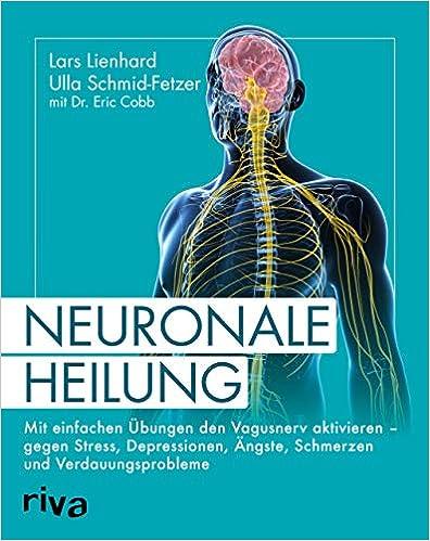 Buch: Neuronale Heilung: