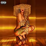 Money [Explicit]