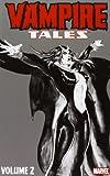 Vampire Tales - Volume 2
