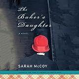 Bargain Audio Book - The Baker s Daughter