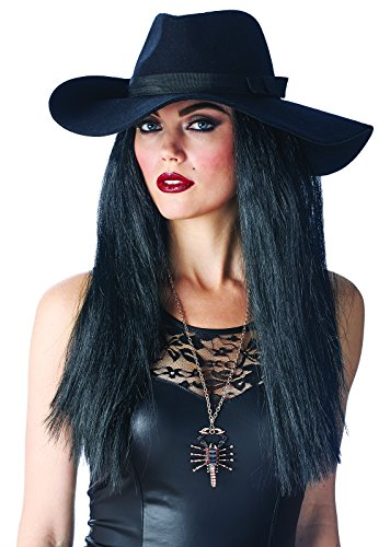 Costume Culture Floppy Witch