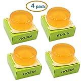 Rosin Natural