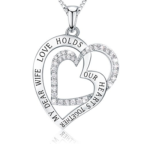 Mothers Gifts Jewelry Women Girls product image