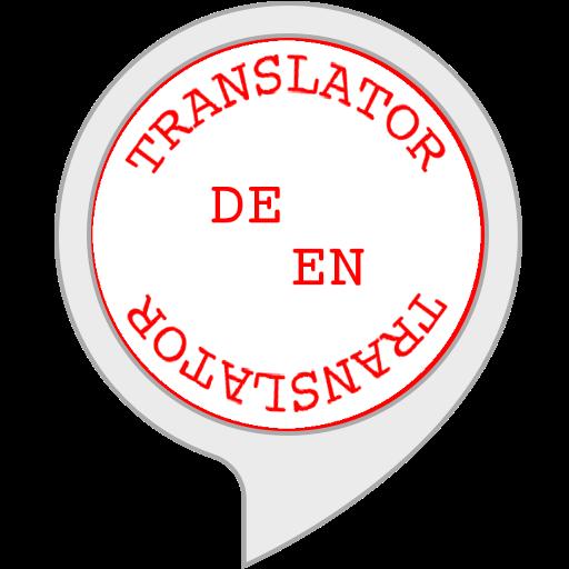 eng englisch deutsch übersetzer