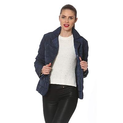 Ciao Milano Adrianna- XS Womens Jacket at Women's Coats Shop