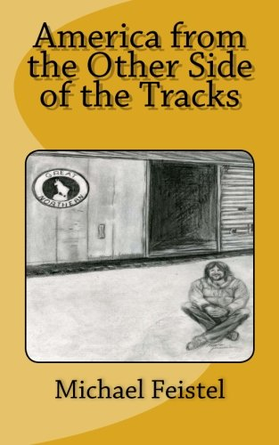 America from the Other Side of the Tracks pdf