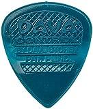 Dava 508 Dava Control Guitar Picks (5 Picks)